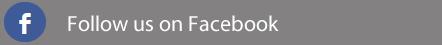 Rus-en-Vrede-facebook